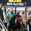 mudmasters18-29