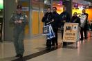 Besuch Airport Weeze 2018_6