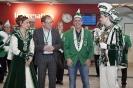 Besuch Airport Weeze_31