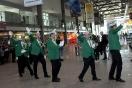Besuch Airport Weeze_4