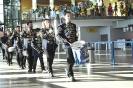 Besuch Airport Weeze_5