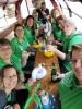 Gardefrauen-Tour_9