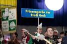 Gocher Prinzentreffen_1