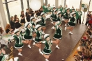 Gymnasium Goch_15