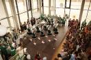 Gymnasium Goch_21