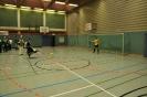 Handicapturnier Concordia_7