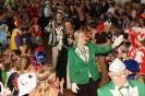 Kinderkarnevalsprinz Weeze_4