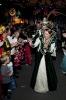 Kolping Kinderkarneval