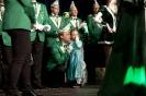 Kolping Kinderkarneval_8