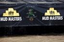 MudMasters 2018