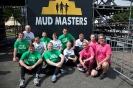 MudMasters 2018_2