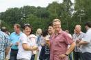 Prinzengarde-Party_7