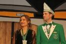 Prinzenpaarvorstellung des KKK Goch