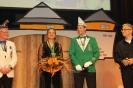 Prinzenpaarvorstellung des KKK Goch_28