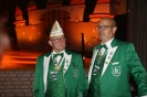 Prinzenpaarvorstellung des KKK Goch_2