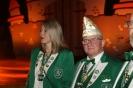 Prinzenpaarvorstellung des KKK Goch_3