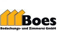Logo-540x400mm_Boes