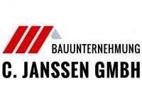 Logo-540x400mm_Casi_Janssen