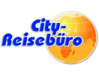 Logo-540x400mm_City-Reisebro