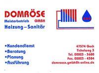 Logo-540x400mm_Domroese
