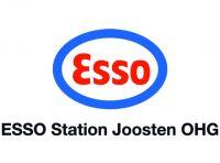 Logo-540x400mm_Esso