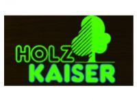 Logo-540x400mm_Holz-Kaiser