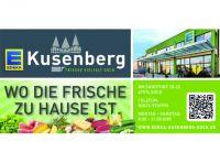 Logo-540x400mm_Kusenberg