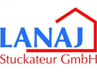 Logo-540x400mm_Lanaj