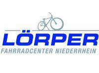 Logo-540x400mm_Lrper