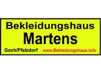 Logo-540x400mm_Martens