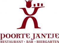 Logo-540x400mm_Poorte-Jantje