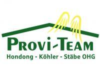 Logo-540x400mm_Provinzial