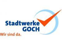 Logo-540x400mm_Stadtwerke