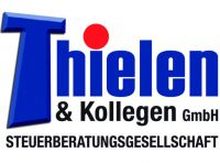 Logo-540x400mm_Thielen