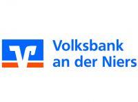 Logo-540x400mm_Voba