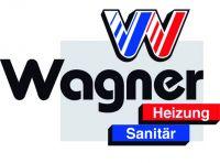 Logo-540x400mm_Wagner