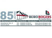 Logo-540x400mm_bogers
