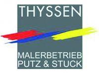 Logo-540x400mm_maler-thyssen