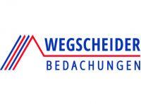 Logo-540x400mm_wegscheider