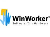 Logo-540x400mm_winworker
