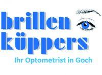 Logo_540x400mm_Brillen_kppers