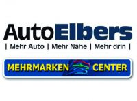 Logo_540x400mm_Elbers