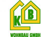 Logo_540x400mm_KB