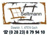 Logo_540x400mm_Seltmann