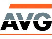 Logo_540x400mm_avg