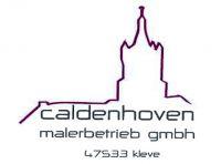 Logo_540x400mm_caldenhoven