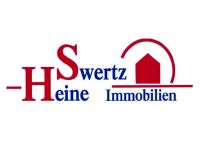 Logo_540x400mm_heine_swertz