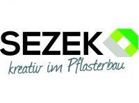Logo_540x400mm_sezek