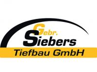 Logo_540x400mm_siebers