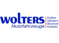 Logo_540x400mm_wolters